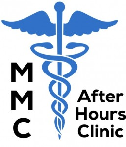 MMC after hours