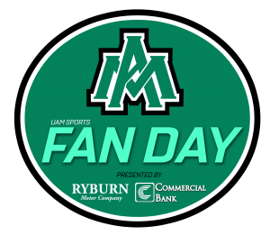 Fan Day Logo
