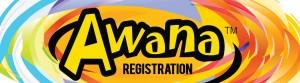 awana-registration-header