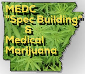 MEDC Medical Marijuana