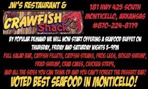 JWCrawfishShackCenter5 Acopy