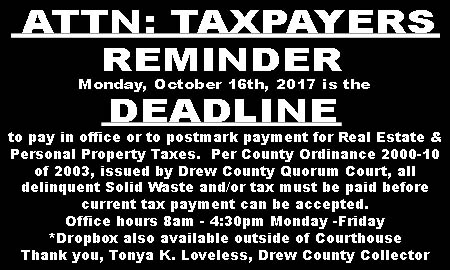 PropertyTaxDeadline2017Center copy