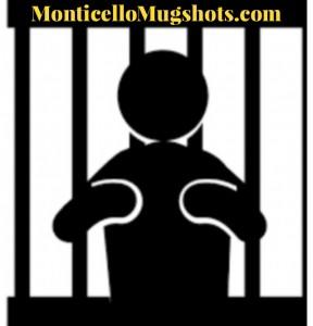 MonticelloMugshots.com
