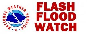 NWS-FLASH-FLOOD-WATCH
