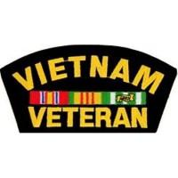 2520_Vietnam_Vet_Patch_2
