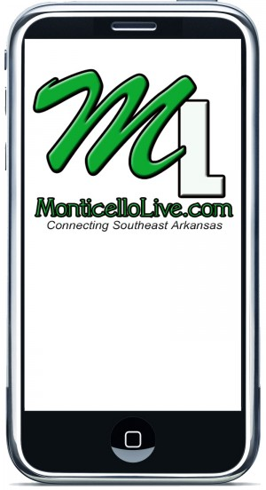 MLive cell Phone