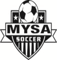 MYSA Soccer