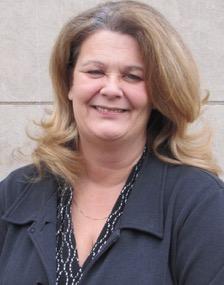 Lyna Gulledge