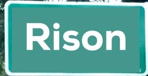 Rison