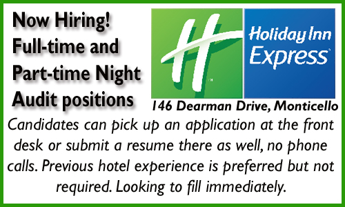 HolidayInnExpressHelpWanted03292018 copy