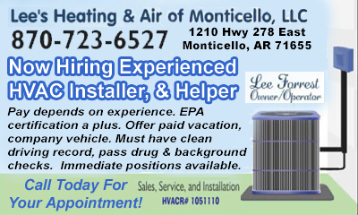 Lee'sHeatingAirHelpWanted copy
