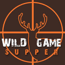 WildGameSupper