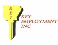 Key employment
