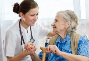 home-care-nursing-services-barnet-london