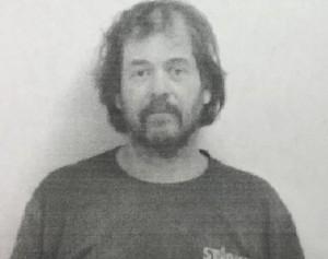 Kenneth Gene Adair