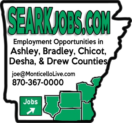 SEARKjobs.com