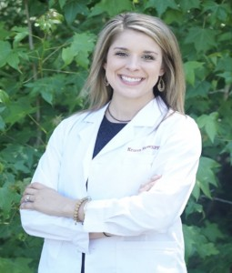 Kristen Harvey Warren APRN