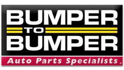 BumperToBumper1