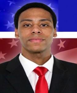 Quincy Ross