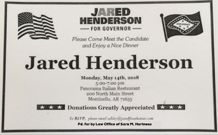 JaredHenderson
