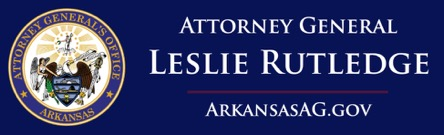 Leslie Rutledge