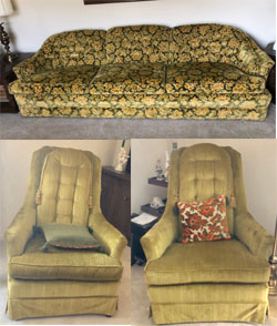 Couch2Chairs