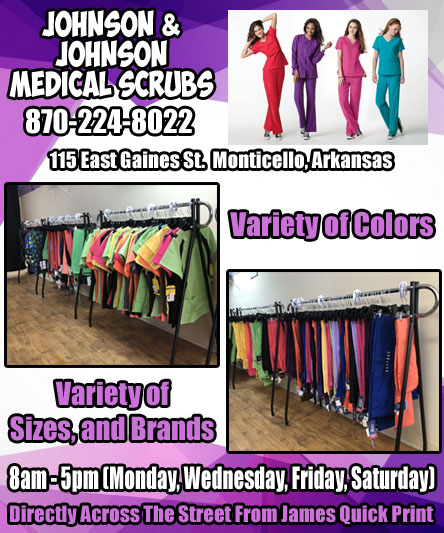 Johnson&JohnsonScrubs_A copy