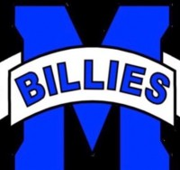 MHS MJHS billies