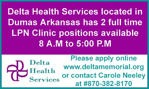 DeltaHealthServicesJobs copy