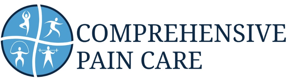 Comprehensive pain care