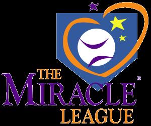 MiracleLeagueLogo