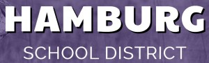 Hamburg school board