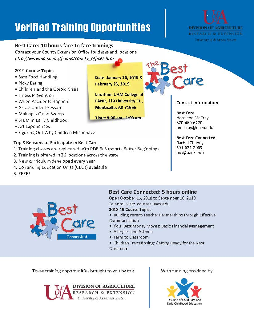 BEST CARE Flyer 2019_Page_1