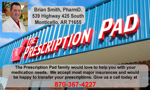 ThePrescriptionPadPharmacyCenter2019 copy