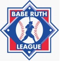 Babe Ruth logo