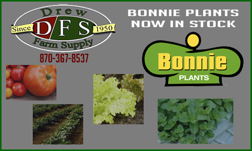 BonniePlants copy