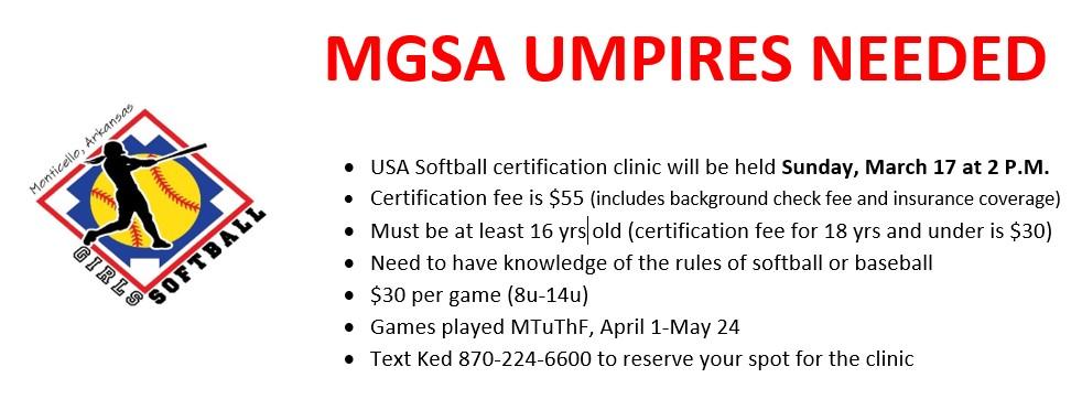 2019 umpire flyer image(1)