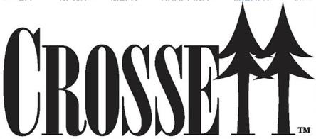Crossett