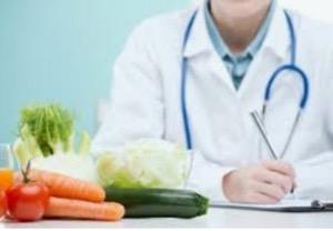 Medical dietary staff hospital