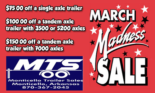 MTSMarchMadnessSale copy