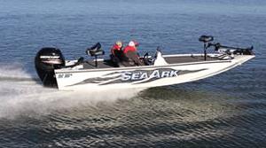 SeaArkBC190