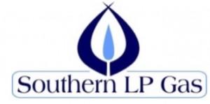 Southern LP gas