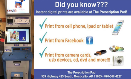 ThePrescriptionPadPharmacyCenter2019Prints copy
