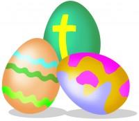 easter-egg-cross-clipart-1