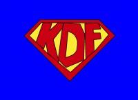 kdf front3