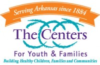 centers-for-youth-and-families-logo-214