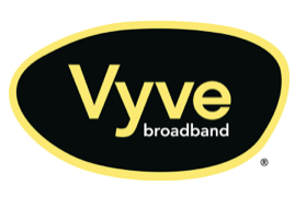 Vyve cable