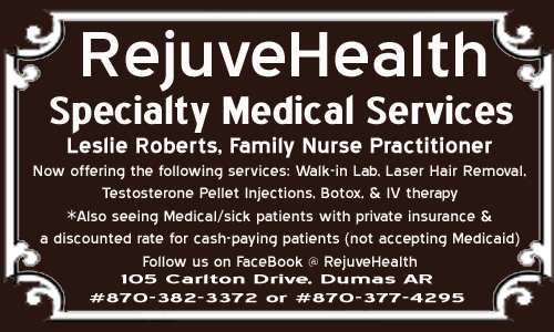RejuveHealth copy