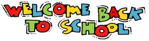 WelcomeBackToSchool