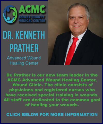 ACMCDrKennethPratherWoundClinic copy